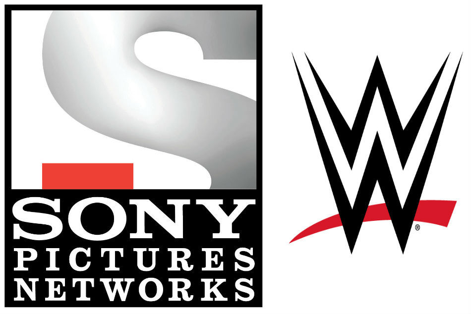 Sony Pictures Networks and WWE extend partnership in India, Sony LIV to show Network content