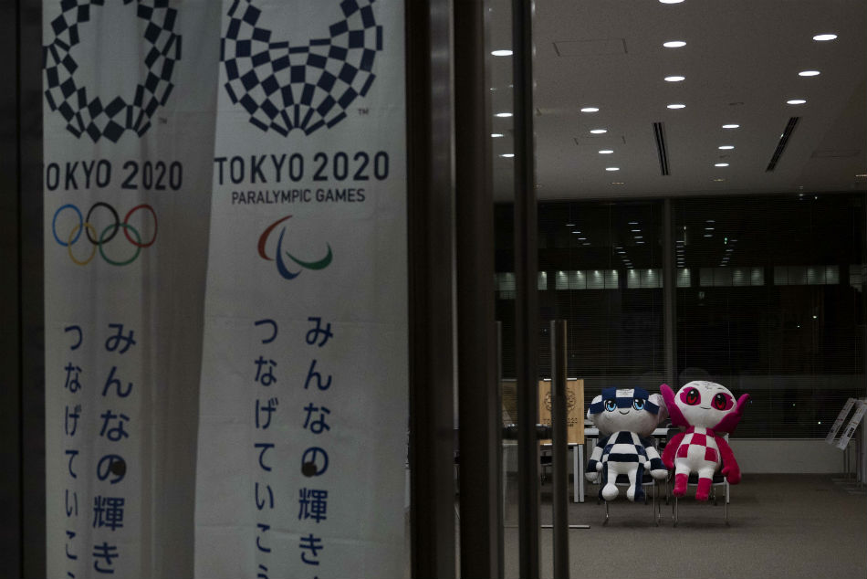 Tokyo 2020: Australia denies collusion rumours in decision to pull out of Games