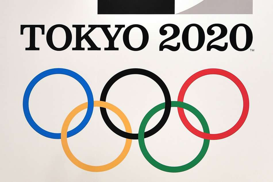 Tokyo Olympics new dates announced, to be held in between July 23 and August 8 in 2021