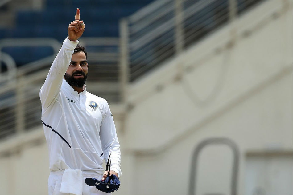 India vs New Zealand: India is No 1 ICC Test side, but are they the best team?