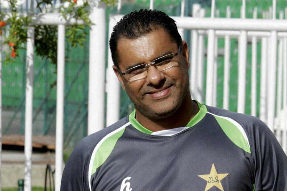 Waqar Younis gives to resign as Pakistan bowling coach if he doesn't obtain targets