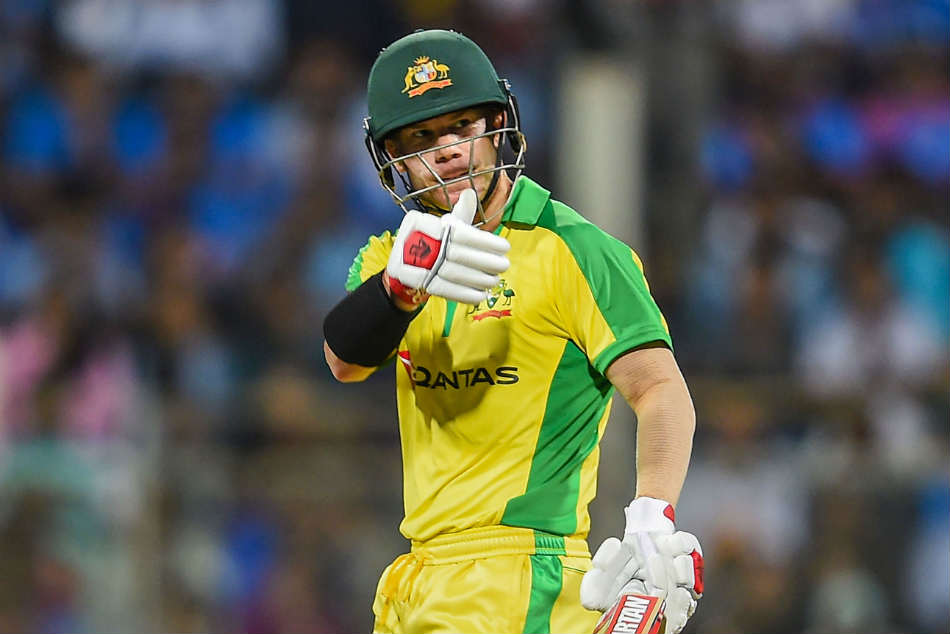 Coronavirus: David Warner to play in IPL 2020 if the match takes place