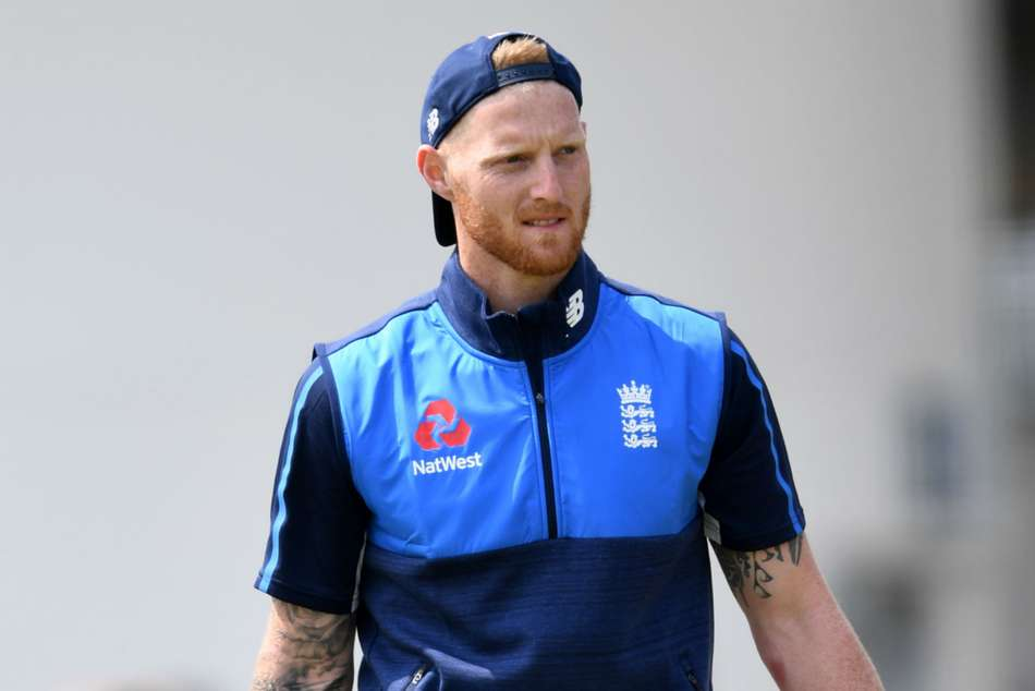 Test cricket wants to remain as it's, may turn into 'simple cricket' if modified: Stokes