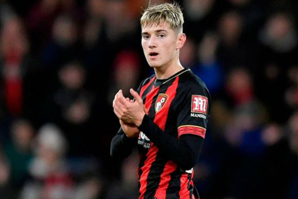 Why Manchester United should target this Bournemouth star in summer