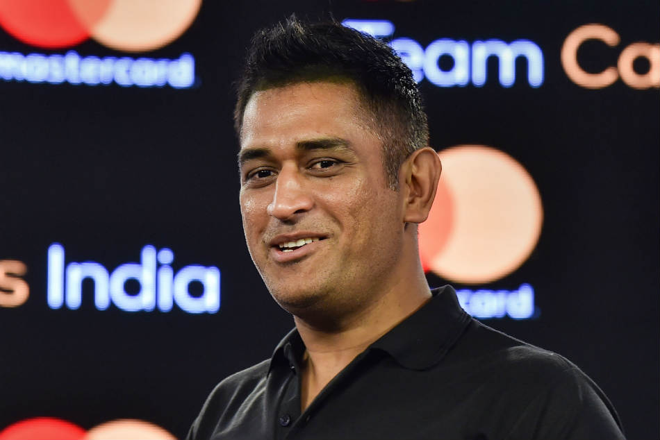 MS Dhoni is the very best captain ever: Kevin Pietersen