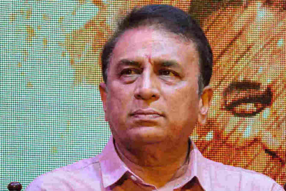 Gavaskar slams Hussain for his
