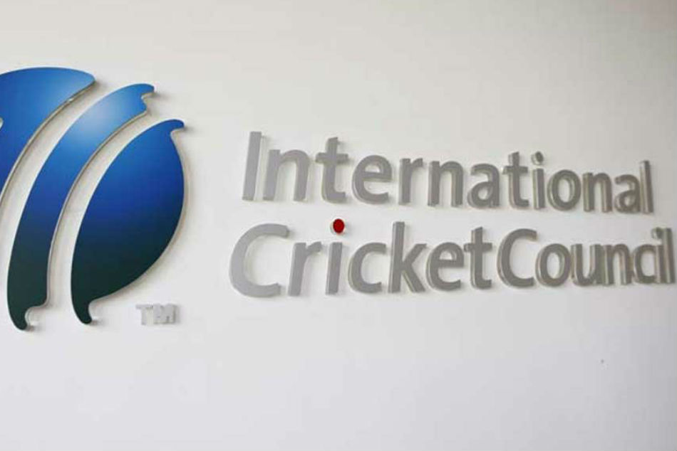 ICC relieves the Easter Bombing horror in Sri Lanka