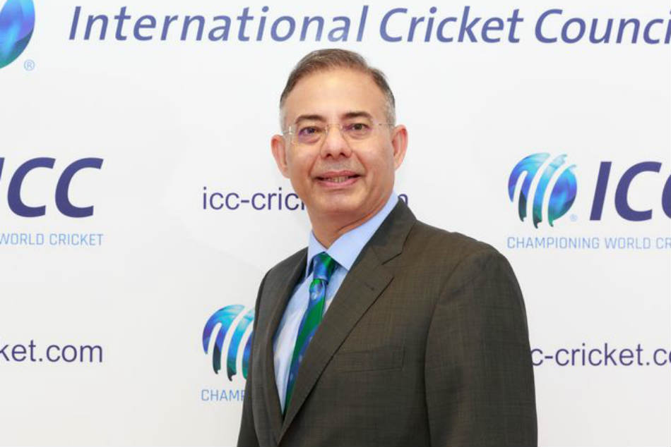 ICC assembly: FTP until 2023 set to be reviewed, street map for T20 World Cup mentioned