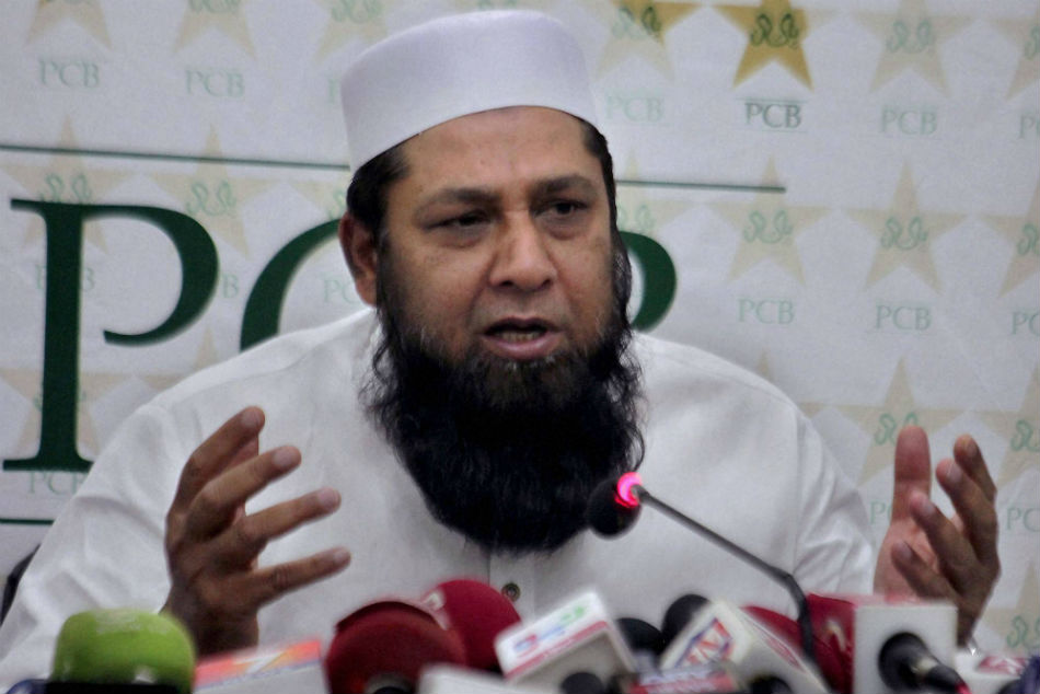Pakistan is best than England, can nonetheless win sequence, says Inzamam-ul-Haq