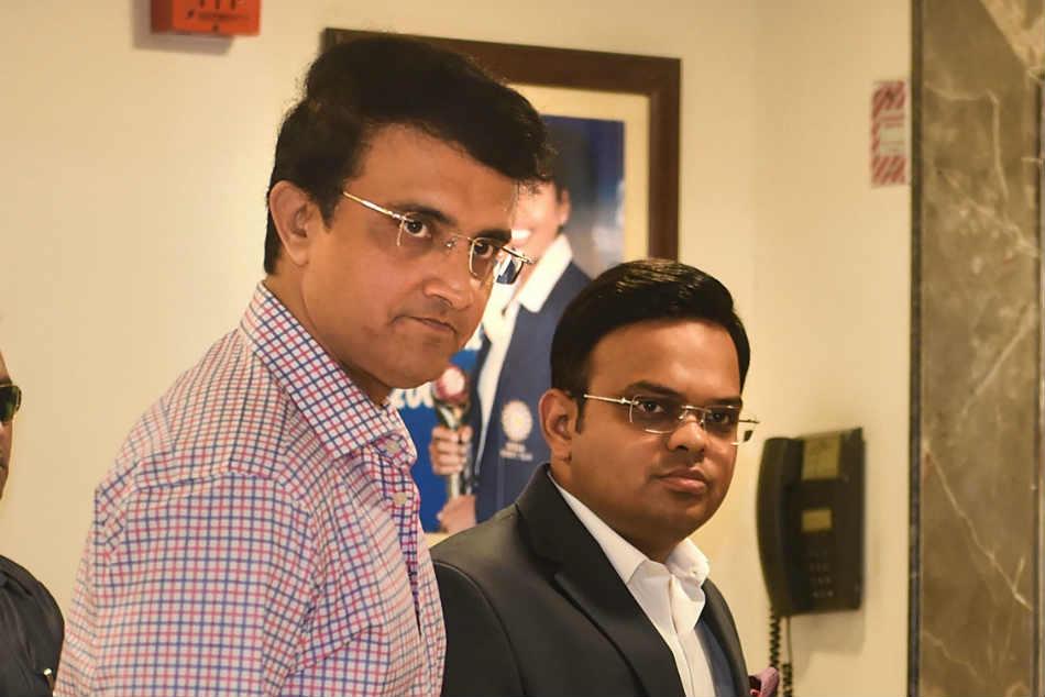 IPL 2020: Will the IPL 13 be shifted to Sri Lanka?
