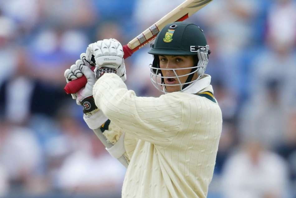 On this day in sport: Rudolph slays Tigers on debut, Luck and ...