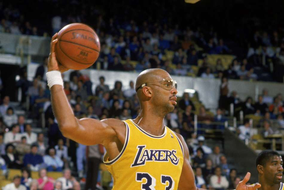 From protege and mentor to rivals: When Kareem Abdul-Jabbar surpassed Wilt Chamberlain