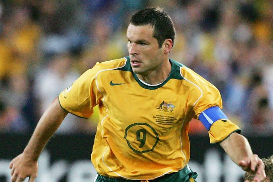 Aussie great Viduka reveals he almost joined Milan, held Man Utd talks