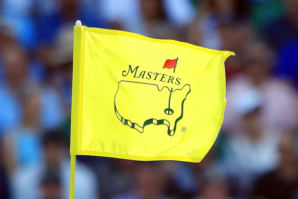 Coronavirus: Masters in November, U.S. Open slated for September in revised schedule