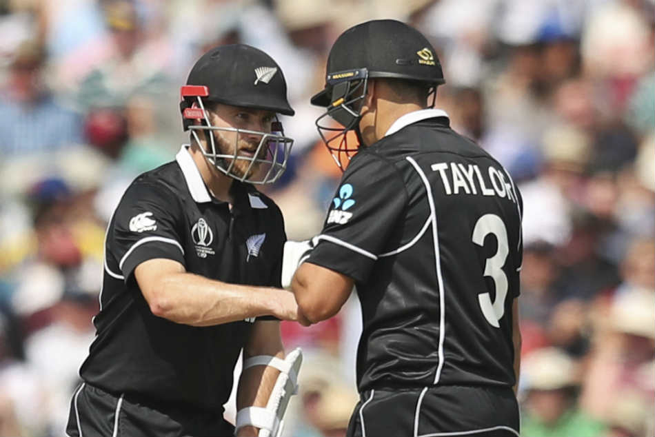 New Zealand tour to West Indies, Bangladesh and Europe in doubt