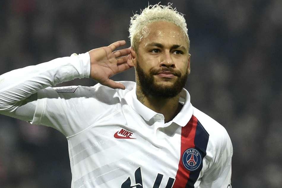 Rumour Has It: Neymar prepares for Barcelona return as PSG accept 'inevitable' exit