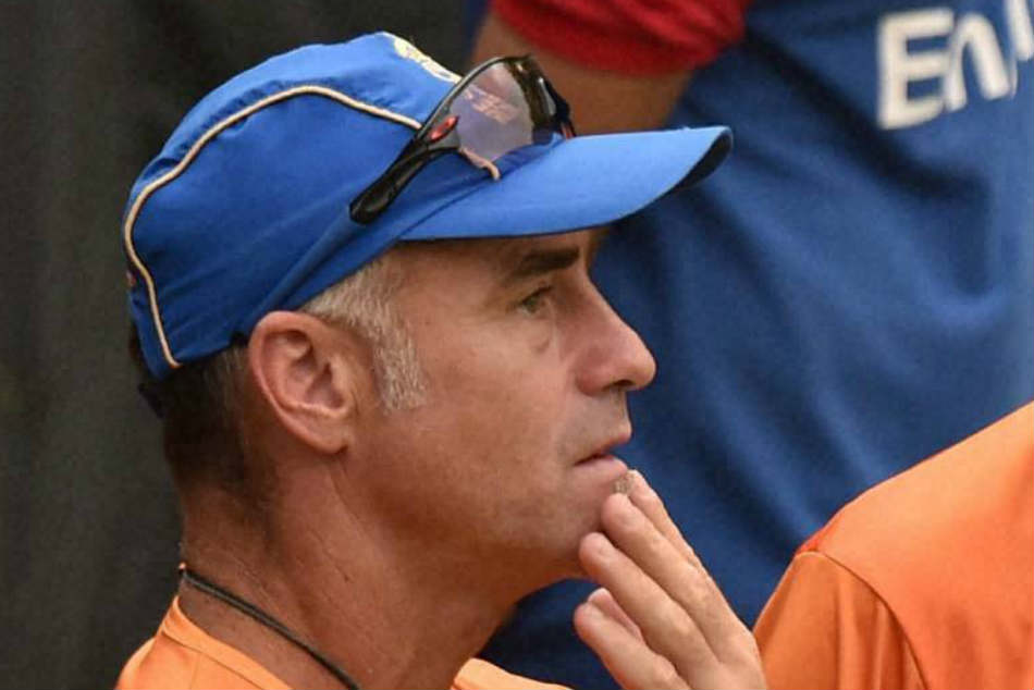IPL 2020: Cancelling tournament may lead to some insecure feelings: Paddy Upton