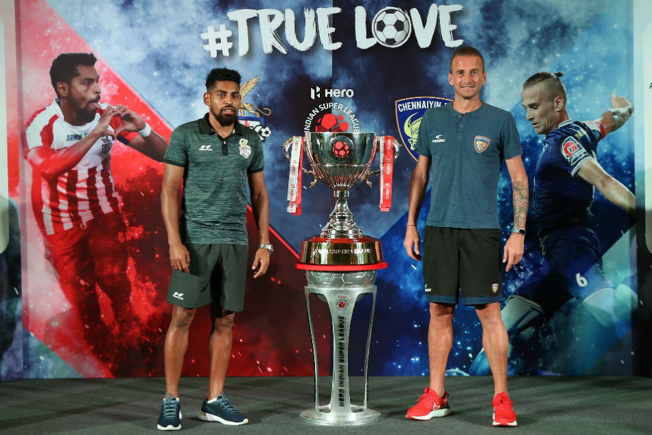 Hero ISL 2019-20 viewership records 51 per cent growth