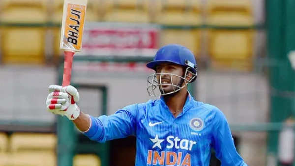 Coronavirus Lockdown: India all-rounder Rishi Dhawan fined for driving car during curfew hours in Mandi