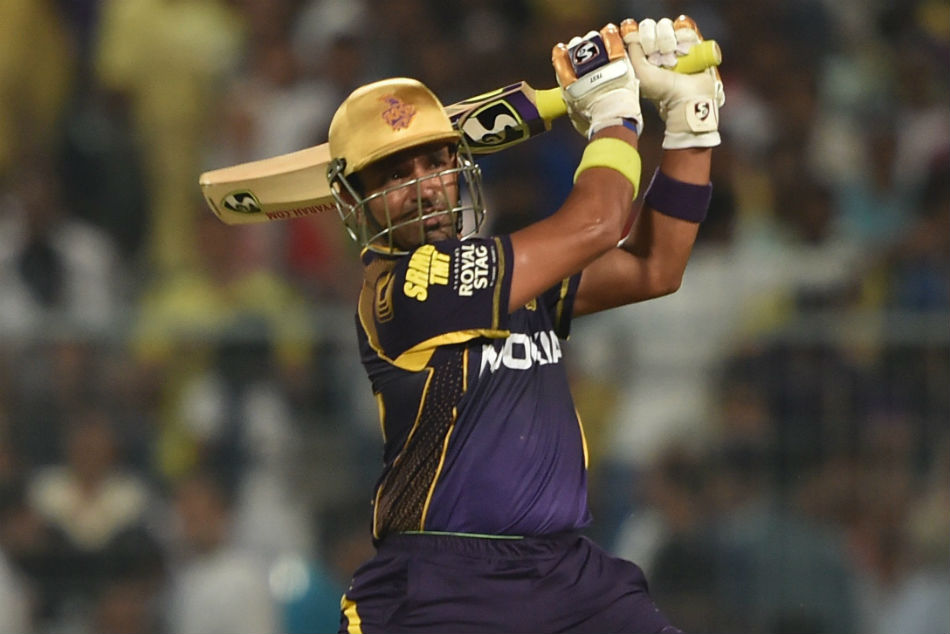 I have a World Cup left in me, eyeing India return as a T20 finisher: Robin Uthappa