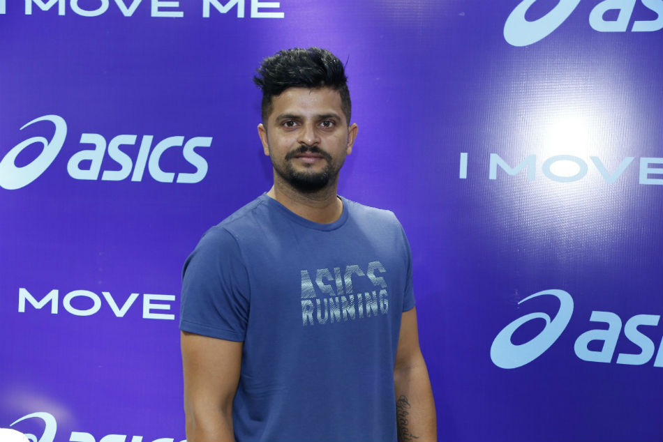 IPL 2020 can absolutely wait as life is most necessary now: Suresh Raina