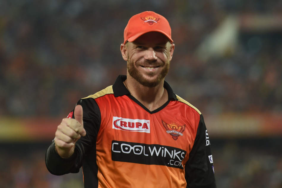 IPL 2020: David Warner hopes Sunrisers Hyderabad kids 'translate expertise into efficiency'