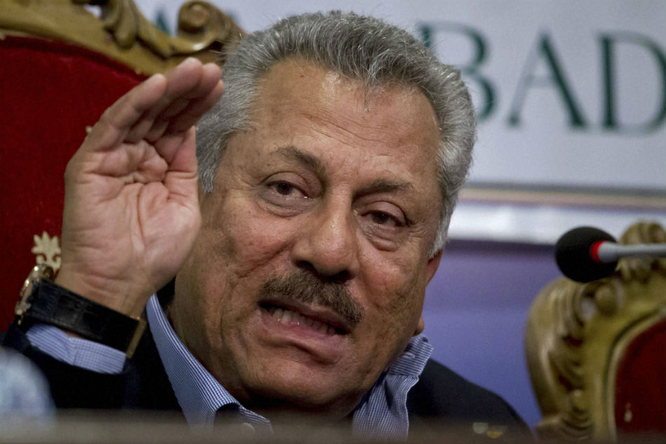 Coronavirus pandemic unwanted but 'good break' for cricketers, feels Zaheer Abbas