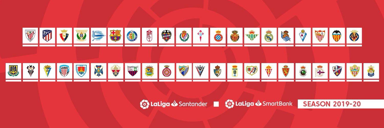 eLa Liga set to resume on June 8