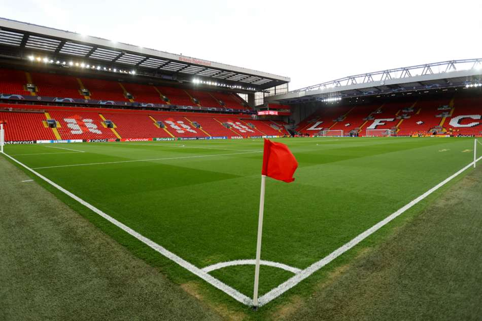 Coronavirus: Premier League chief accepts some games may be at neutral venues