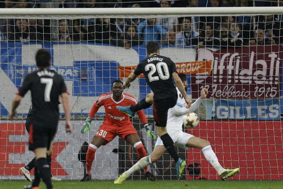 La Liga Lockdown Diaries: Tributes for Aduriz, stars line up for online FIFA match