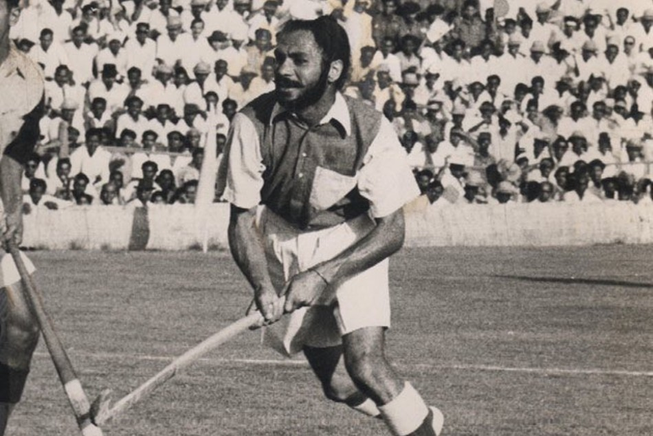 RIP Balbir Singh Senior: Gurbax Singh hails the legendary center-forward as India's best ever scorer