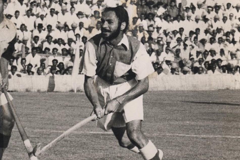 Rip Balbir Singh Senior Gurbax Singh Hails The Legendary Center Forward As India S Best Ever Scorer