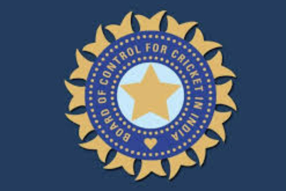 BCCI set to manipulate DDCA by means of ad-hoc committee