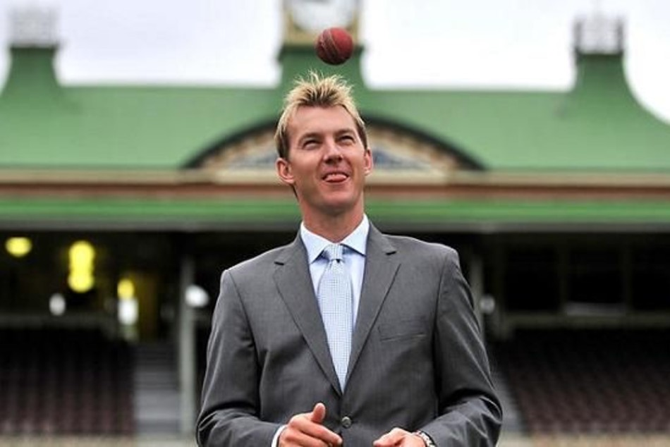 Batsmen or bowlers? Brett Lee reveals who will find it tougher to find rhythm post-coronavirus lockdown