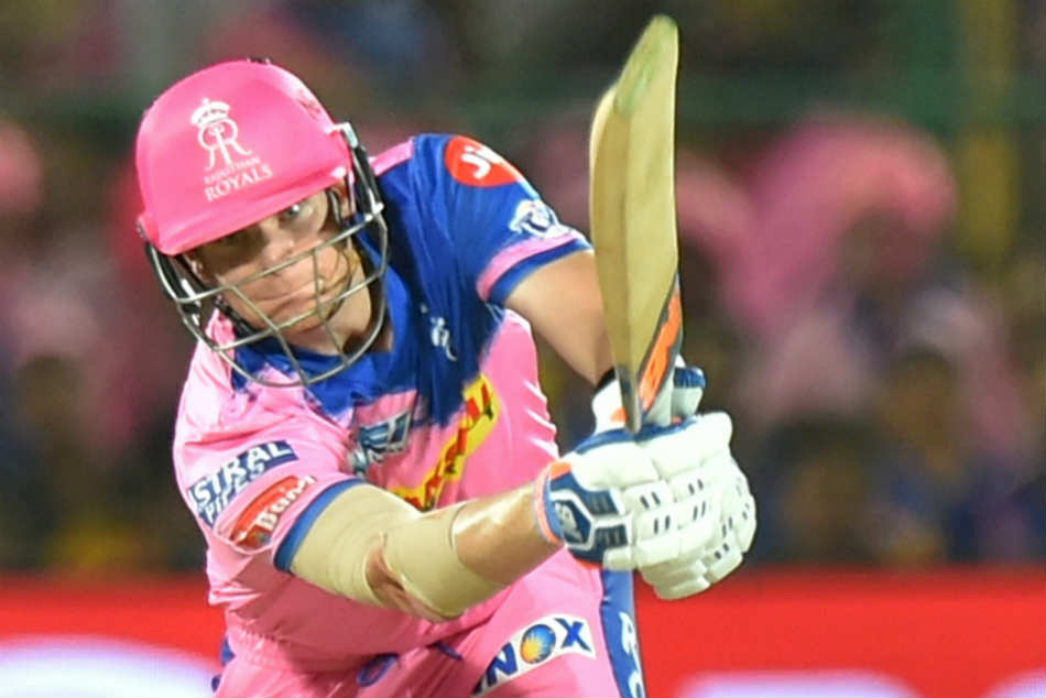 IPL 2020: Jos Buttler says he was determined to play in IPL 13