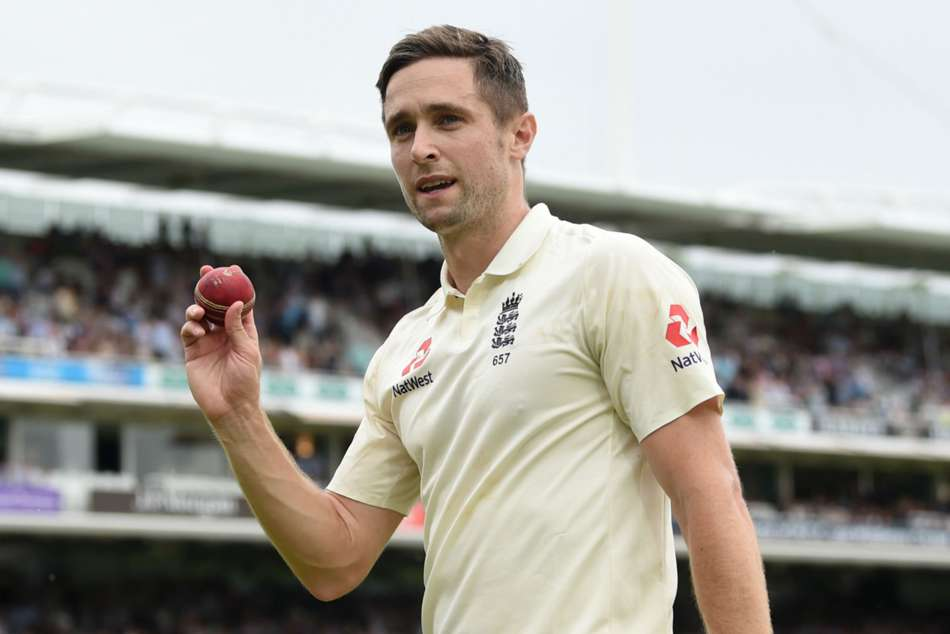 Coronavirus: Woakes welcomes aches and pains as he targets England motion
