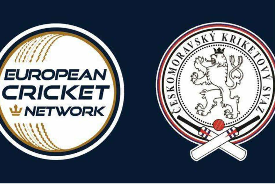 ECN Czech Super Series T10 League: Full schedule, match particulars, crew listing, dwell streaming