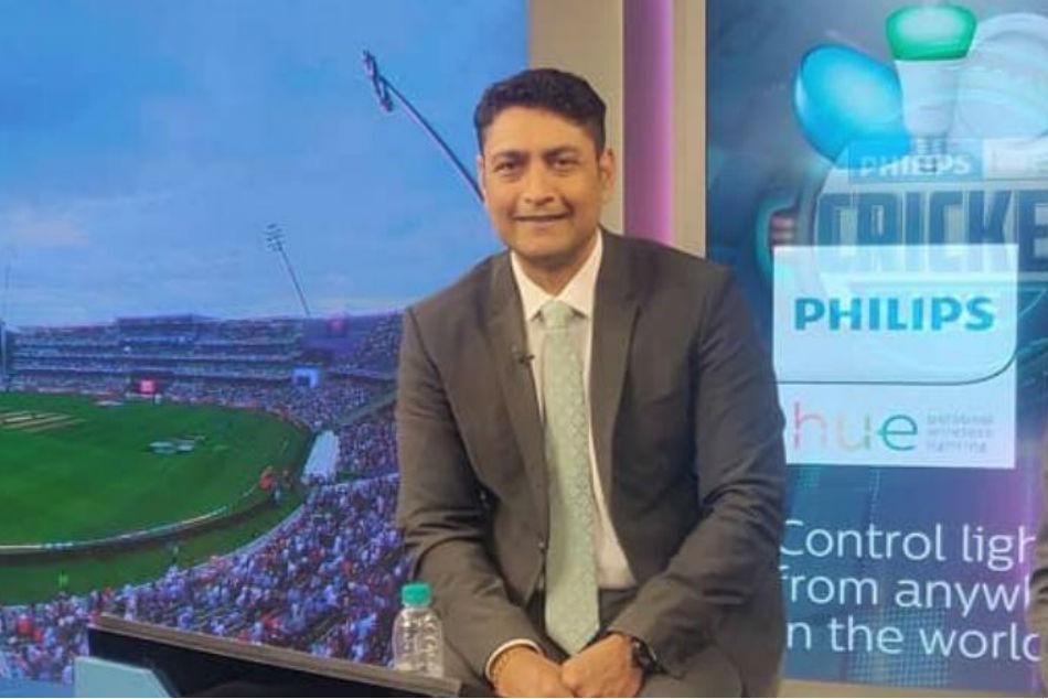 Deep Dasgupta believes in Dwayne Bravo in the Indian Premier League: IPL 21