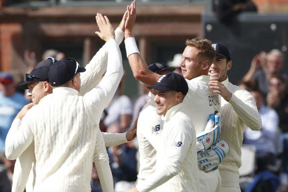 England want to resume cricket, in talks with authorities: ECB
