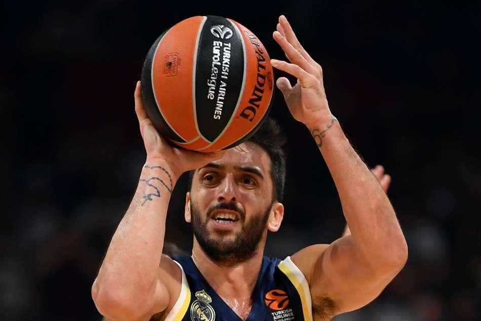 Basketball: EuroLeague season cancelled due to coronavirus, no 2019-20 champions