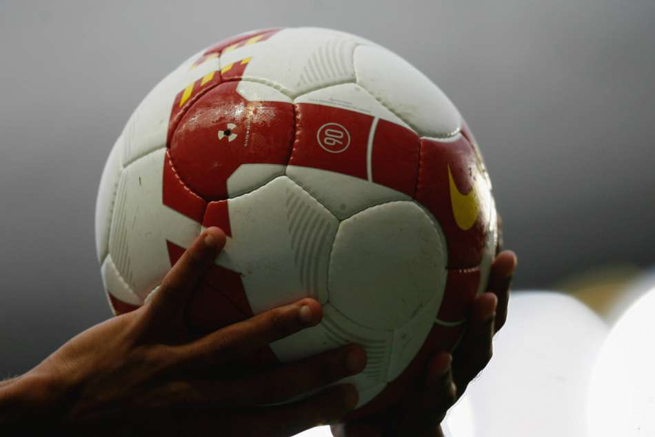 Coronavirus: French officials stunned as hundreds defy lockdown at football match in Strasbourg