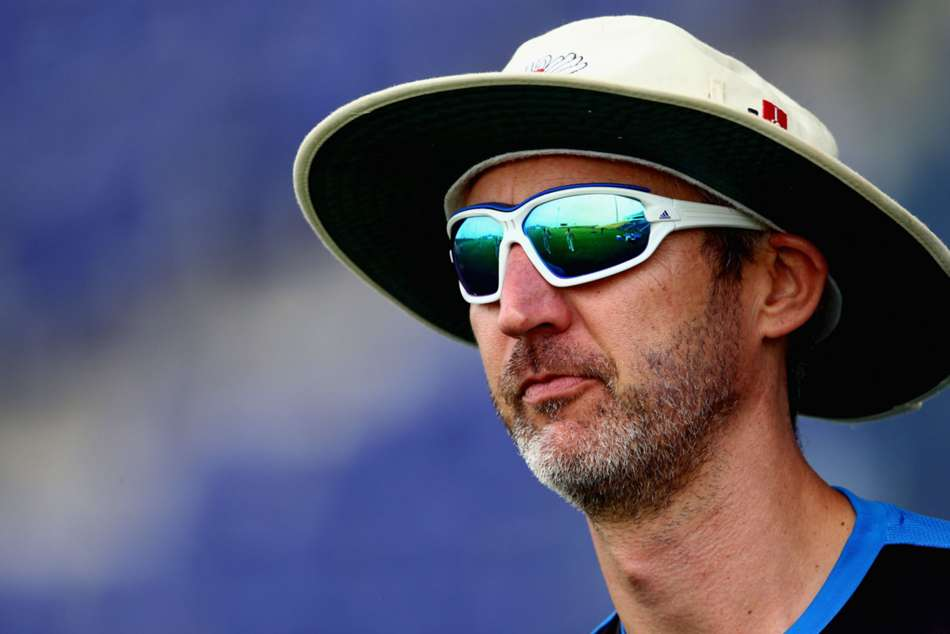 Coronavirus: Gillespie hopeful over T20 World Cup, believes home techniques can prosper