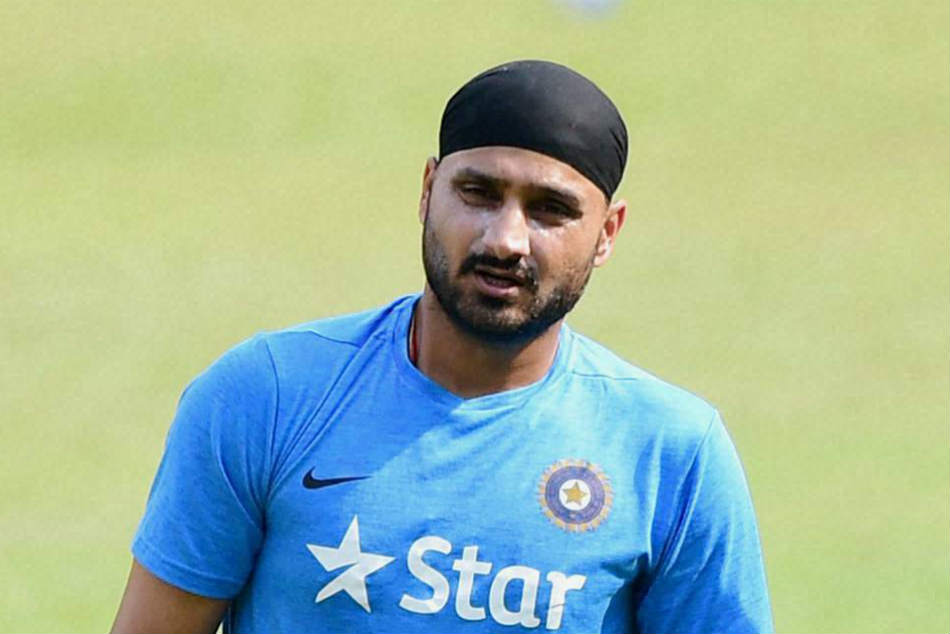 Harbhajan Singh: 'No one comes and talk to you in this present Indian set-up'