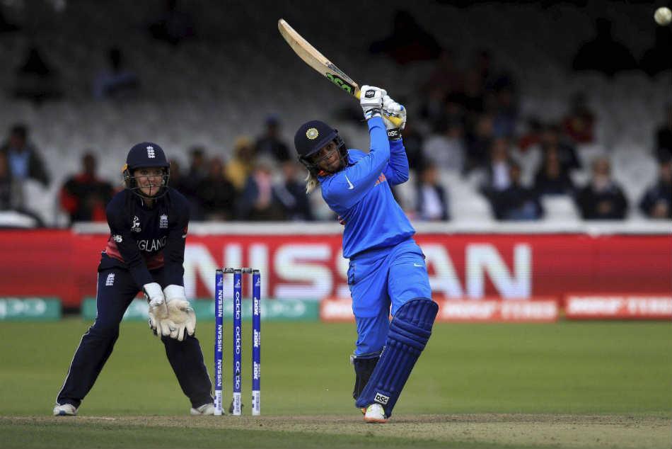 ICC postpones qualifiers of 2021 girls's World Cup, 2022 U-19 World Cup