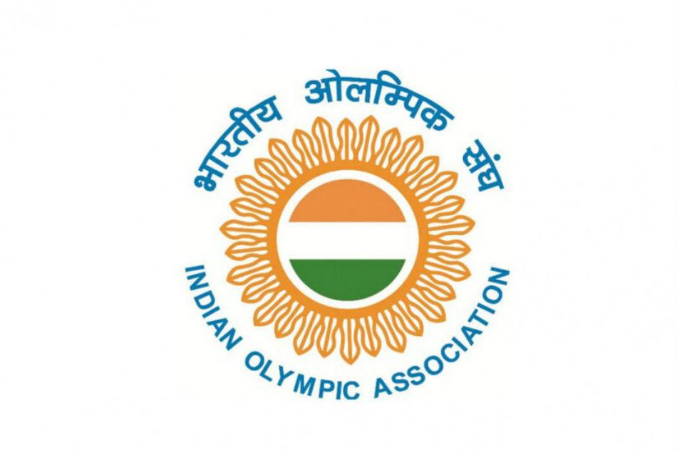 Coronavirus: IOA secretary Rajeev Mehta opposes Sports Ministry-approved SOP for athletes