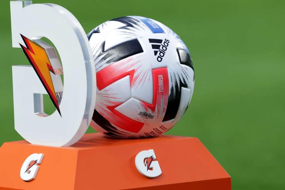 K League 1: Daegu 1-1 Sangju Sangmu: Sublime Cesinha goal not enough