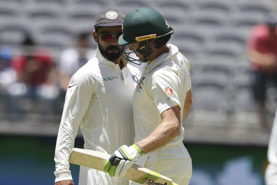 India vs Australia: Virat Kohli and band to play Day-Night Test at Adelaide