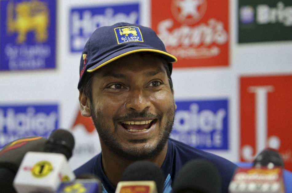 ICC T20 World Cup 2020: Kumar Sangakkara says one option is to cancel it