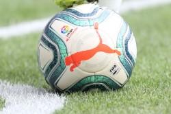 La Liga Clubs Getafe Villarreal Deny Match Fixing Reports