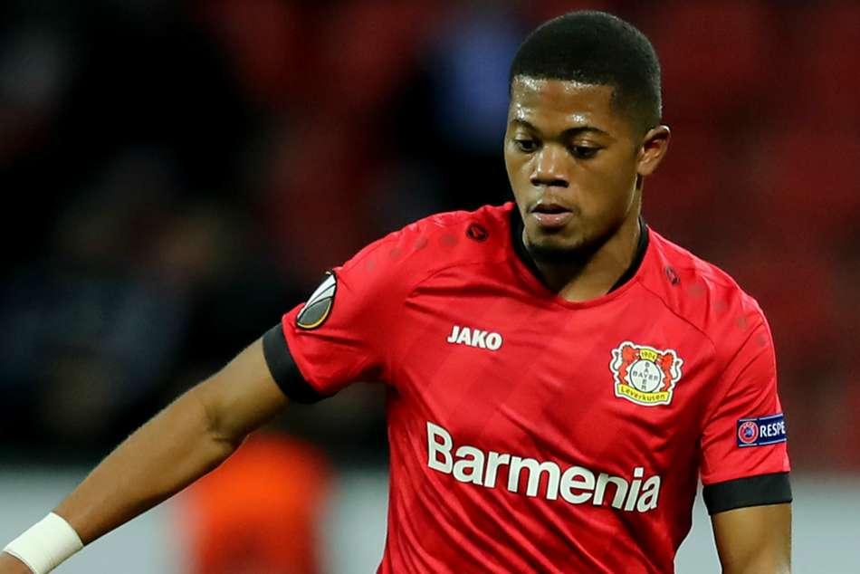 Rumour Has It: City eye Bailey as Sane nears Bayern, Juve issue Pogba warning